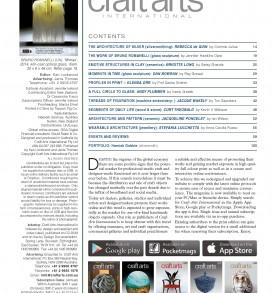 Issue 94 (Jul 2015)