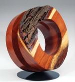 Wood by Jim Keller-Issue 95